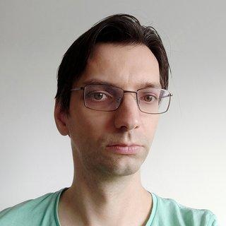 David Baakman
