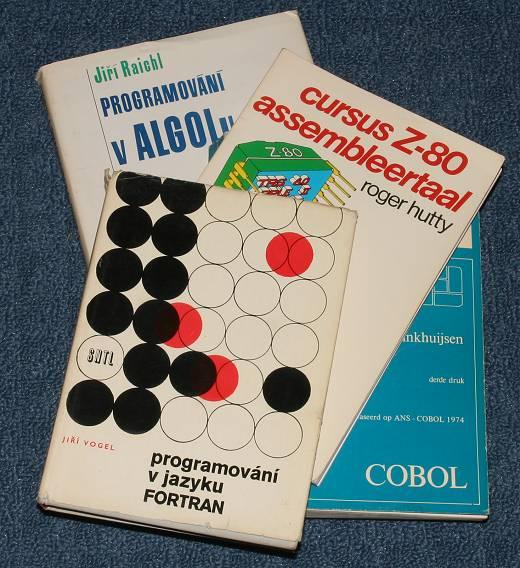 ph34r my l33t COBOL skillz :)